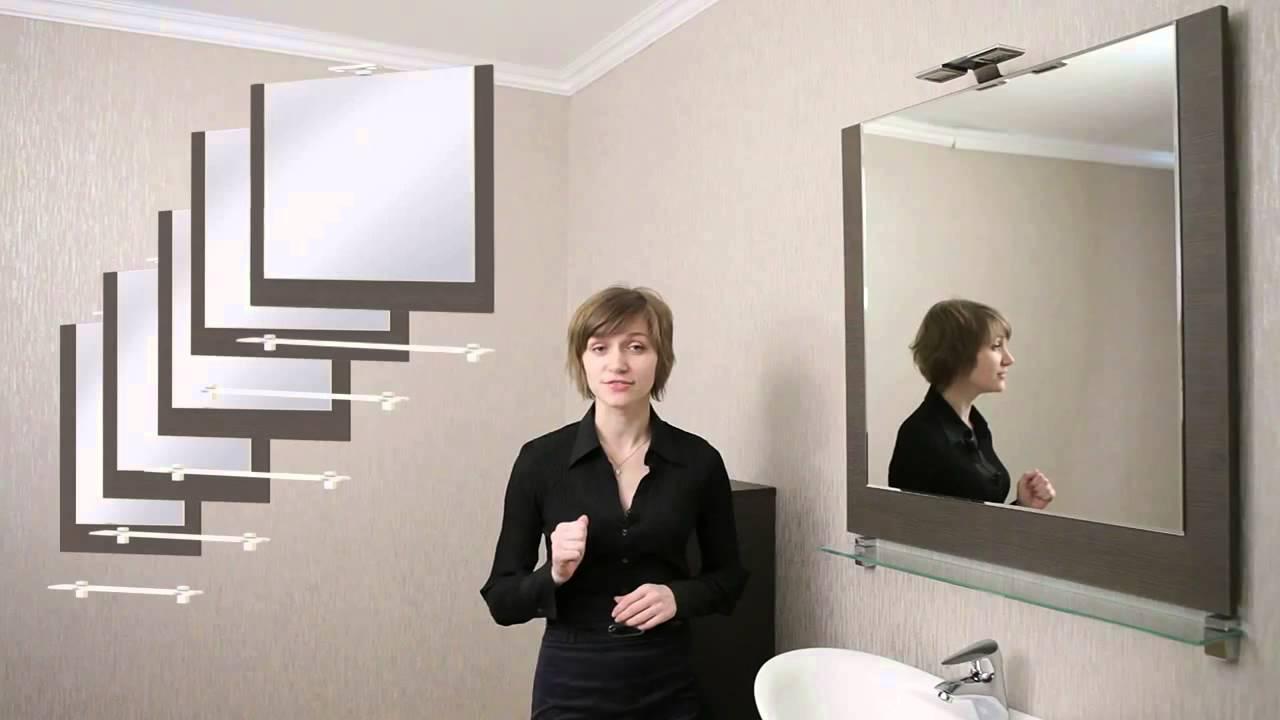 Что считается мебелью для ванной комнаты?. В стандартный набор входит зеркало, напольная тумба, тумба с раковиной, шкаф или пенал, подвесной шкафчик. Купить качественную мебель для ванной в минске возможно, стоит только знать некоторые простые правила. При выборе этих предметов.