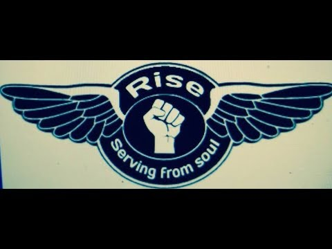 Begining of Rise Group