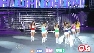 It It It It It It's Showtime. 影片包含了繁體中字Sub & mix & 應援& ...
