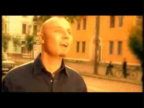 Кліп Mad Heads - Пісня світла