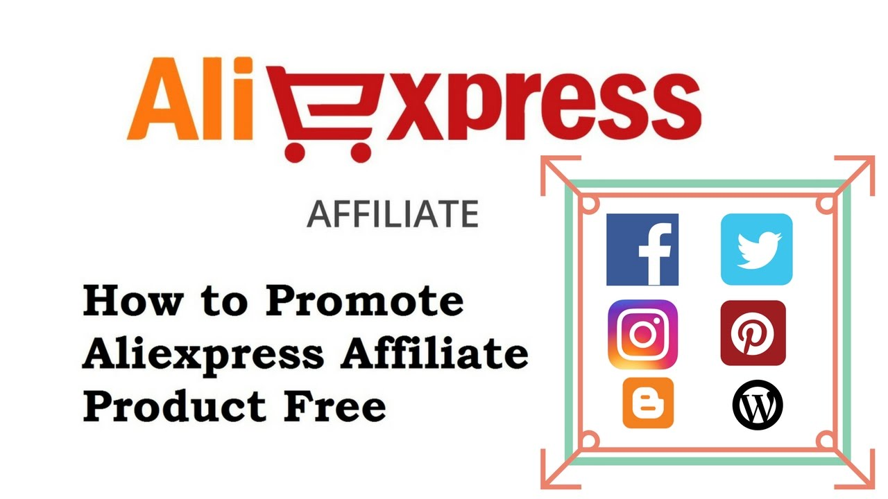 Income online doing aliexpress affiliate program 9jacashflow com - Income Online Doing Aliexpress Affiliate Program 9jacashflow Com How To Promote Aliexpress Affiliate Product Free