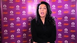 Soumia Belaidi-Malinbaum -- Keyrus : Le capital humain, premiere richesse de l'entreprise