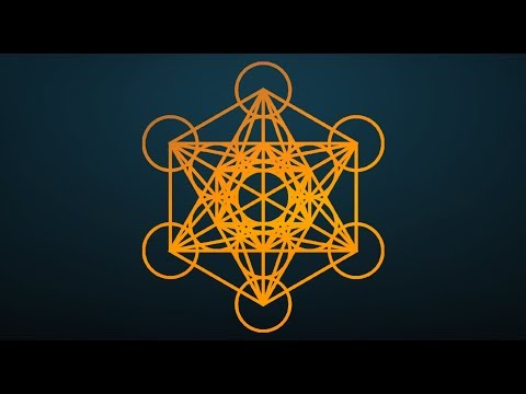 417-hz-|-clears-away-of-all-the-negative-energy-&-blockages