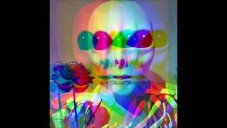 Genetix - Alien Species