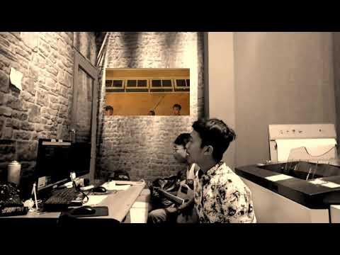 cover-lagu-padi-(harmoni)