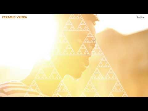 Pyramid Vritra - Indra (Full Album)
