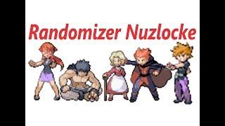 Roblox Projekt Pokemon - Randomizer Nuzlocke - Wie man die Elite Four besiegen