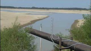 Arkansas Rice Country - Troubled Water (AETN)