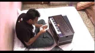 Premji Amaren Thiruttu Isai | Composing | Ennamo Nadakkudhu