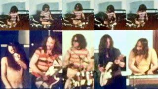 Can • Halleluwah • Live • 1971 [50th Anniversary Restoration]