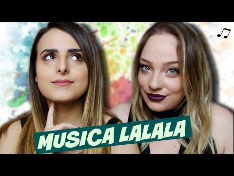NUOVA MUSICA DA ASCOLTARE || K4U.