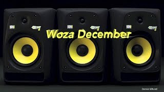 Gambar cover Umlilo ka DJ Zinhle, Azishe!!!! Fact December 2019 Rock_ 3 in 1 Mixtape of Best SA Genres