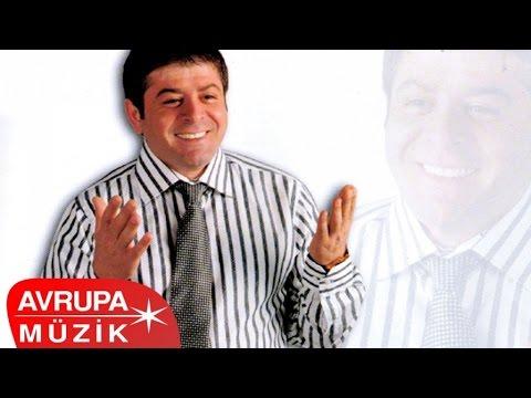 Mehmet Tak - Kaçta Kurtar Kendini (Full Albüm)