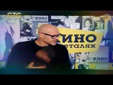 Видео: Михаил Пореченков признался что Битва экстрасенсов дурачит народ