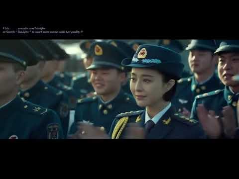 Best Chinese Movies 2017 - Chinese War Action Movies Full Length English - New Adventure Movies ᴴᴰKaynak: YouTube · Süre: 1 saat30 dakika37 saniye