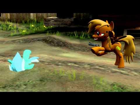Discord Evie Tiger Cheetah kills Lyra