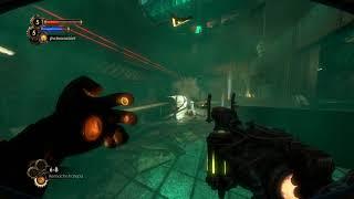Bioshock 2 Remastered | 1