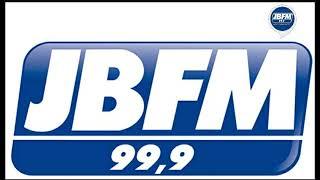 Rádio JB FM 99.9 Rio De Janeiro / RJ - Brasil screenshot 3