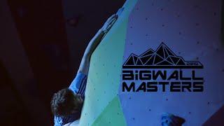 BigWall MASTERS 2015 - крупнейший скалолазный фестиваль года!(, 2015-05-18T12:52:26.000Z)
