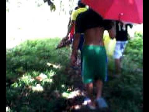 professional trekking