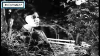 OST Nasib Do Re Mi 1966 - Taman Firdausi - P Ramlee, Saloma