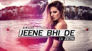Jeene Bhi De Duniya Hume Arijit Singh || Sad Song ||