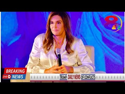 Caitlyn Jenner Did NOT Take Over 'Celebrity Apprentice,' One Year After False Report