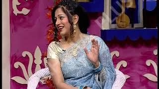 Shail Bala Mishra Mahua Channel Interview
