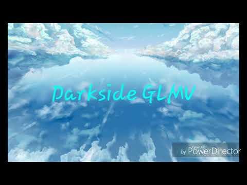 Darkside GLMV