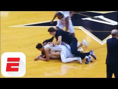 college-basketball's-best-buzzer-beaters-before-march-(2017-18-season)-|-espn