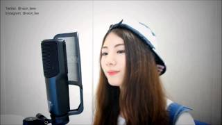 Support Milk Tea for the next Cover Song of Raon → https://ko-fi.co...
