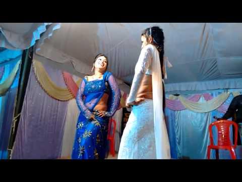 arkeshtraMunna Bihari Rangila 9007625330 Arkeshtra (stage show) Bhojpuri 2015