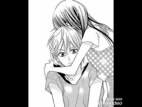 Bunga Citra Lestari Kecewa Gambar Anime Sebuah Rasa Rindu