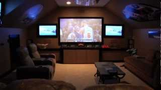 Eat It and Like It - Man Caves