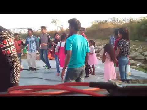 Theth  Nagpuri Song Video