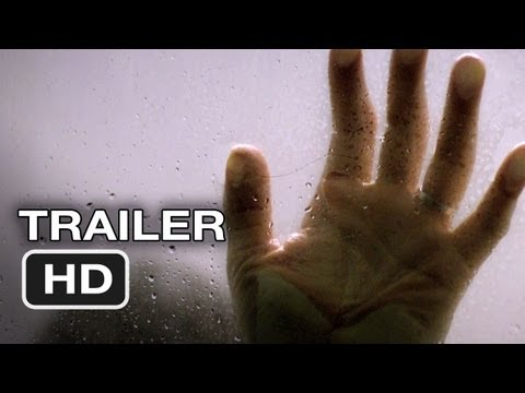 Elles Official Trailer #1 (2012) Juliette Binoche Movie HD