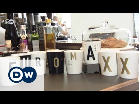 Euromaxx: Highlights of the Week | Euromaxx