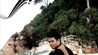 Video shae - sayang (puden cover) download MP3, MP4, WEBM, AVI, FLV April 2018