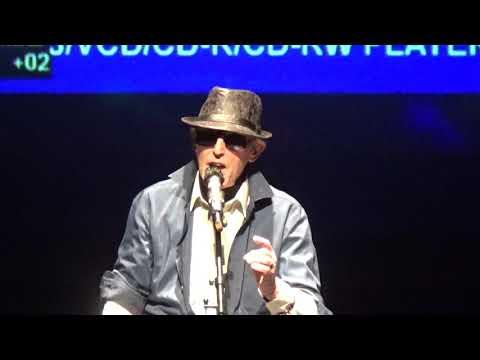當你老了,Ken Campbell,高紅玫演唱會,上環文娛中心劇院,2017-8-22,202723,36