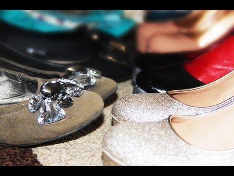 5403be2c129d Lacné Lodičky. Lodičky -- spoločenská obuv. Dámske topánky. Výpredaj ...