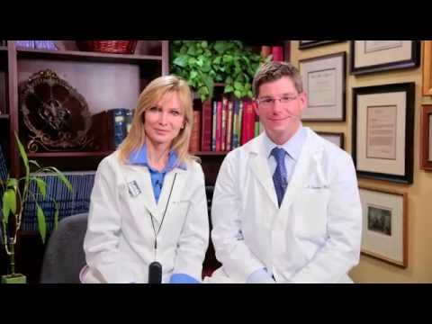 Skin Cancer Specialists P.C. & Aesthetic Center | Dermatology & Mohs Atlanta GA