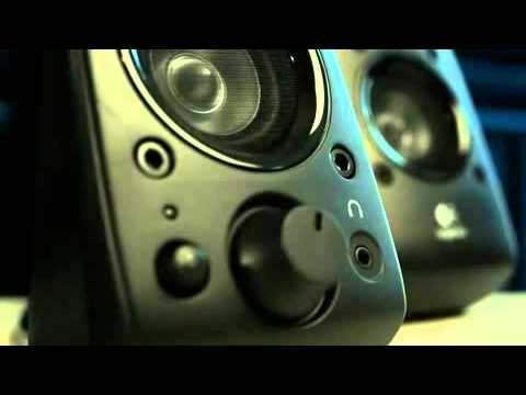 Download free Logitech Z506 Ps3 Setup - filecloudwicked