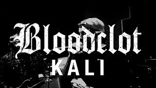 Play Kali
