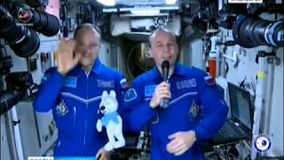 Экспонатом будущего музея Универсиады станет U-Лайка, побывавшая в космосе