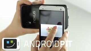 Comment utiliser le NFC sur Android (ou pas) ?