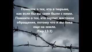 Гонения христиан 2013 год