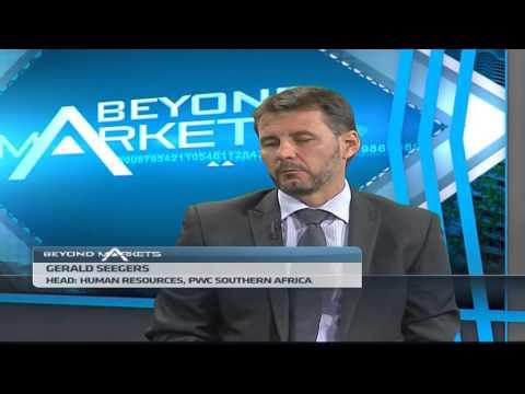Emerging markets lose labour market advantage