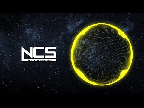 Download Raven & Kreyn – Biscuit [NCS Release] Mp3 (2.3 MB)