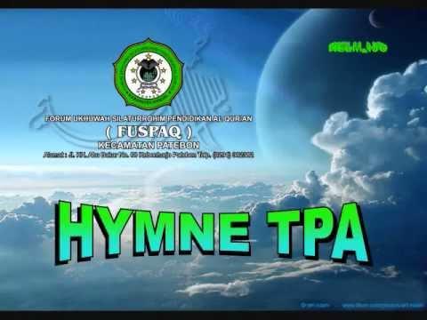 HYMNE TPA.flv