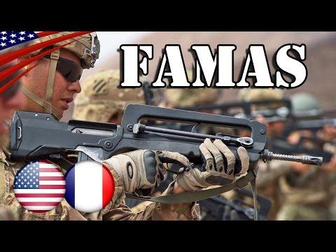U.S. Marines Soldiers Uses